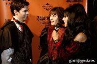 Jagermeister Halloween 2009 #338