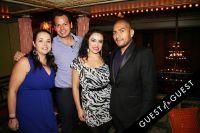 The Ballet Hispanico Junior Society Event #96