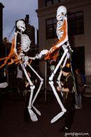Jagermeister Halloween 2009 #341