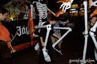 Jagermeister Halloween 2009 #343