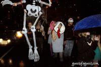Jagermeister Halloween 2009 #344