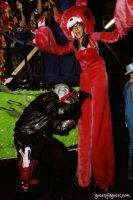 Jagermeister Halloween 2009 #353