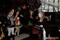Jagermeister Halloween 2009 #355