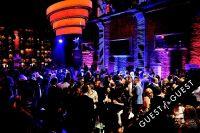 Minds Matter Soiree 2014 - VIP area #1