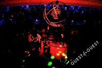 Minds Matter Soiree 2014 - VIP area #9