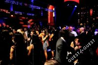Minds Matter Soiree 2014 - VIP area #13