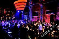 Minds Matter Soiree 2014 - VIP area #15