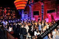 Minds Matter Soiree 2014 - VIP area #16