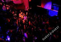 Minds Matter Soiree 2014 - VIP area #17