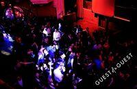 Minds Matter Soiree 2014 - VIP area #18