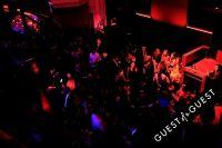 Minds Matter Soiree 2014 - VIP area #19