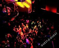 Minds Matter Soiree 2014 - VIP area #20