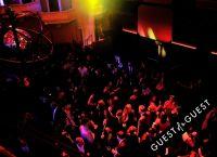 Minds Matter Soiree 2014 - VIP area #21
