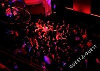 Minds Matter Soiree 2014 - VIP area #22