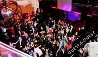 Minds Matter Soiree 2014 - VIP area #23