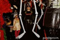 Jagermeister Halloween 2009 #362