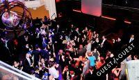 Minds Matter Soiree 2014 - VIP area #25