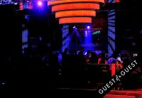 Minds Matter Soiree 2014 - VIP area #30