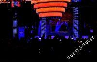 Minds Matter Soiree 2014 - VIP area #31