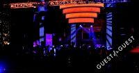 Minds Matter Soiree 2014 - VIP area #34