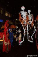 Jagermeister Halloween 2009 #363