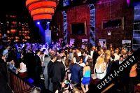Minds Matter Soiree 2014 - VIP area #35