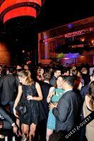 Minds Matter Soiree 2014 - VIP area #42