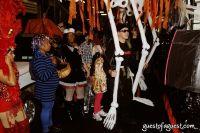 Jagermeister Halloween 2009 #366