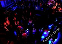 Minds Matter Soiree 2014 - VIP area #78
