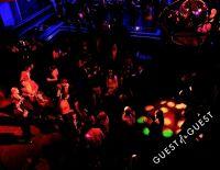 Minds Matter Soiree 2014 - VIP area #79