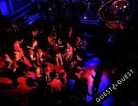 Minds Matter Soiree 2014 - VIP area #80