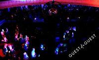 Minds Matter Soiree 2014 - VIP area #83