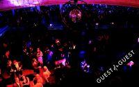 Minds Matter Soiree 2014 - VIP area #84