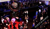 Minds Matter Soiree 2014 - VIP area #87