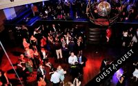 Minds Matter Soiree 2014 - VIP area #88