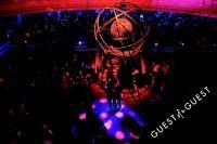 Minds Matter Soiree 2014 - VIP area #90