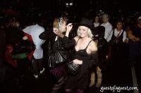 Jagermeister Halloween 2009 #371