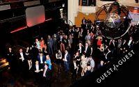 Minds Matter Soiree 2014 - VIP area #131