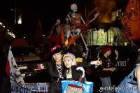 Jagermeister Halloween 2009 #376
