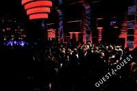 Minds Matter Soiree 2014 - VIP area #165
