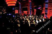 Minds Matter Soiree 2014 - VIP area #166