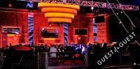 Minds Matter Soiree 2014 - VIP area #167