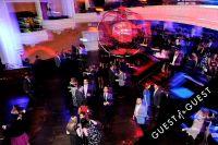 Minds Matter Soiree 2014 - VIP area #168