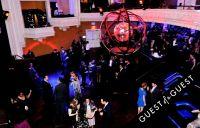 Minds Matter Soiree 2014 - VIP area #170