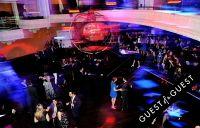 Minds Matter Soiree 2014 - VIP area #171