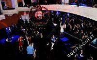 Minds Matter Soiree 2014 - VIP area #173