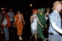 Jagermeister Halloween 2009 #379