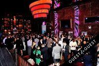 Minds Matter Soiree 2014 - VIP area #205