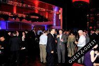 Minds Matter Soiree 2014 - VIP area #209