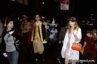 Jagermeister Halloween 2009 #381